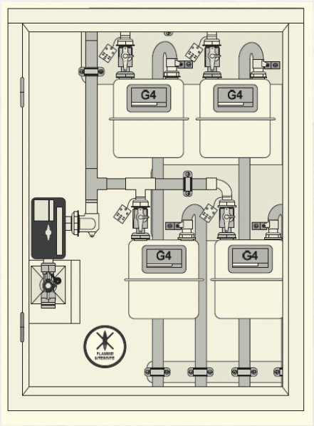 placard technique position verticale. Black Bedroom Furniture Sets. Home Design Ideas
